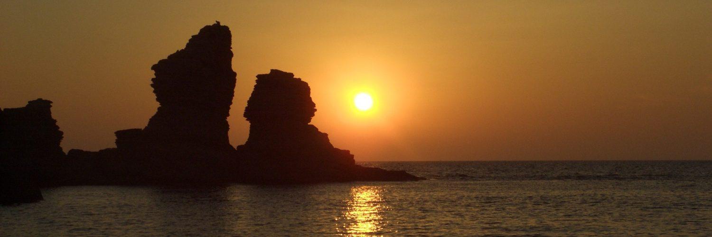 Apartur Ibiza y Formentera